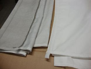 Tipi Di Tende Per Ufficio : Lavare tutto .com : lavaggio tende di seta lavaggio tende milano